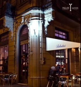 restaurante_paullier-y-guana_cordon_2